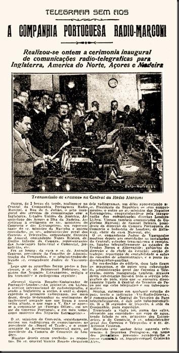 16-12-1926 D.N.