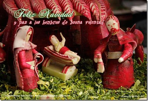 feliz navidad 1