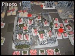 big-game-4-1721_thumb7_thumb