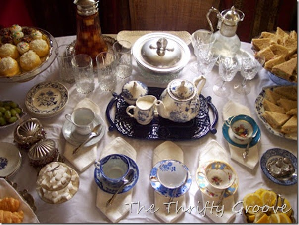 victorian tea party 027