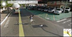 google-street-view-fortaleza-2