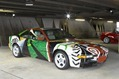 BMW-Art-Car-Collection-3