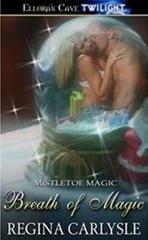 1-el soplo de la magia