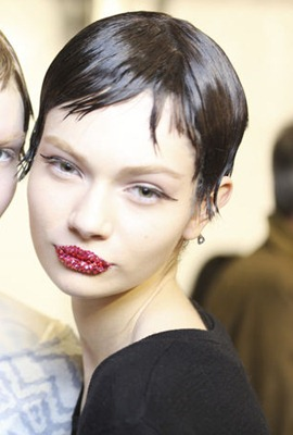 christian-dior-couture-crystal-lips-three-w724