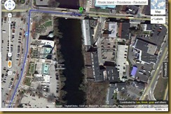 pawtucket labeled