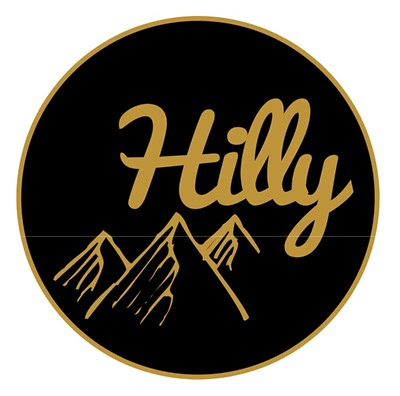 hilly fb logo
