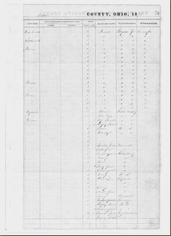 John N. Irwin death records_0003