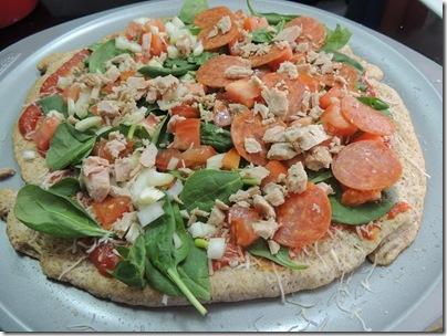 Pizza&Concert 009