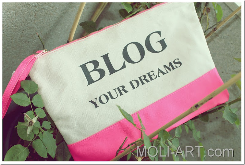 cartera-blog-dreams-bershka