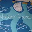 4w: Unser eigener Wasserkreislauf
