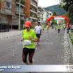 mmb2014-21k-Calle92-3141.jpg