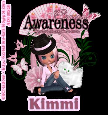 Kimmi-819ADI