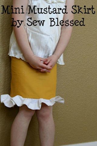 37 skirt