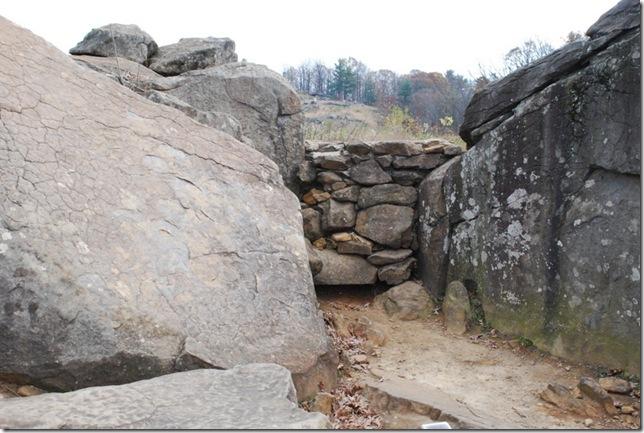 11-06-12 A Gettysburg NMP 026