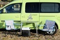 VW-Caddy-Maxi-Camper-5