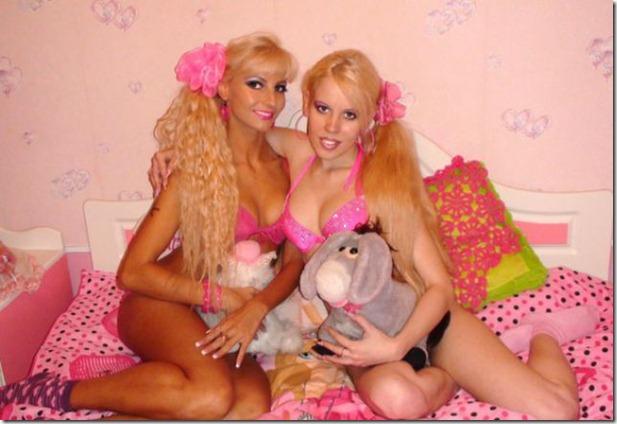 karina-barbie-pink-russian-15