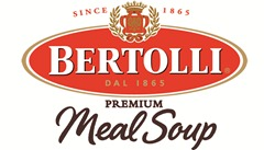 Bertolli_Meal_Soup_logo