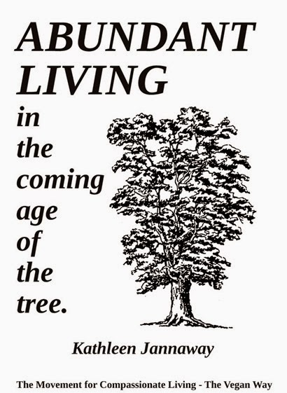 abundant_living-1