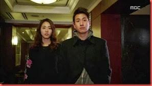 Miss.Korea.E12.mp4_000977711