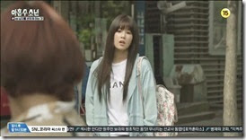 Plus.Nine.Boys.E08.mp4_002108039_thumb[1]