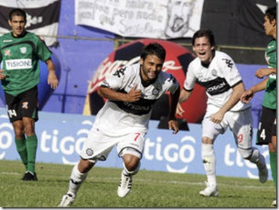 Olimpia-Rubio-Biancucchi-Jorge-AdornoReuters_LANIMA20111218_0157_25