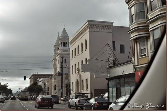 09-29-14 San Fran 166