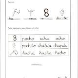 Ven a leer 2.page38.jpg