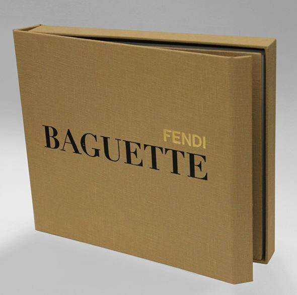 Baguette_book