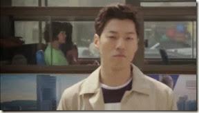 [KBS Drama Special] Like a Fairytale (동화처럼) Ep 4.flv_002567465
