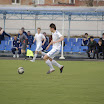 [2012-04-09] КФК - Крылья Советов Дубль (5-1)
