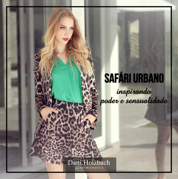 blog_sensation_safari-preto