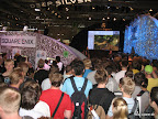 gamescom 133.jpg