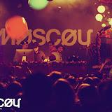 2012-04-28-bakanal-feria-abril-moscou-51