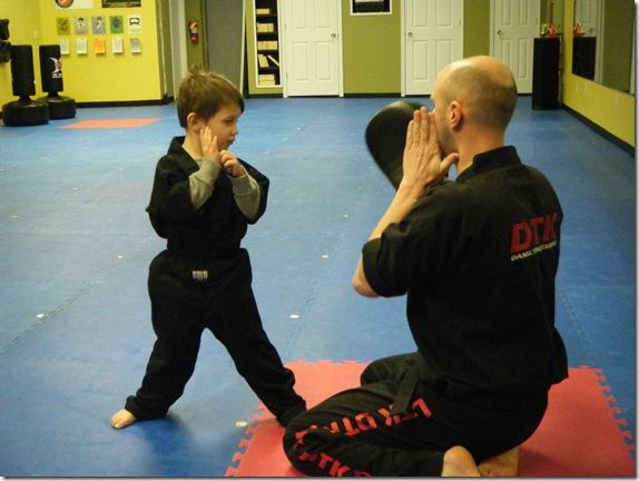 karate kid 001
