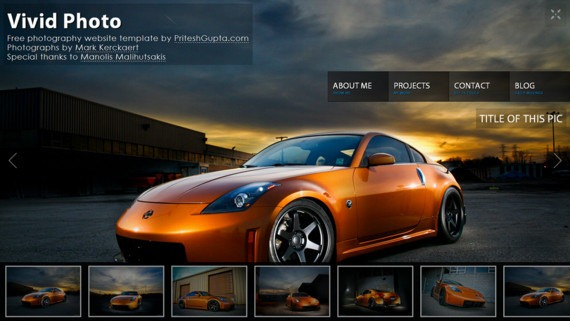 html5css3templates71