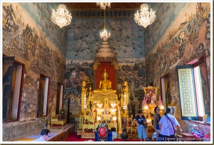 Ayutthaya-05671