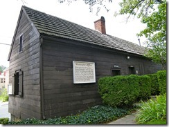 George_Washington's_Office,_Winchester