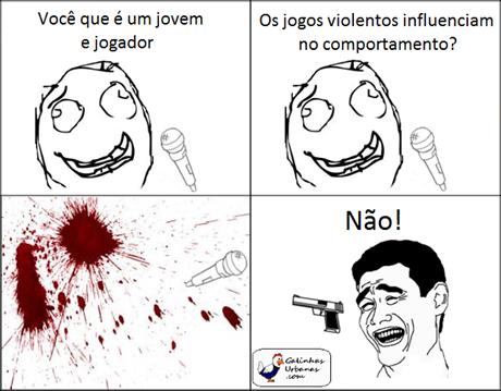 jogos-violentos