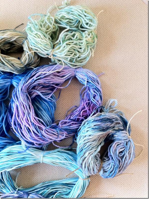 Threads detail2