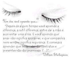 Frases De Amanha