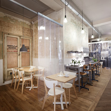Cafe Coutume by Cut Architectures.jpeg