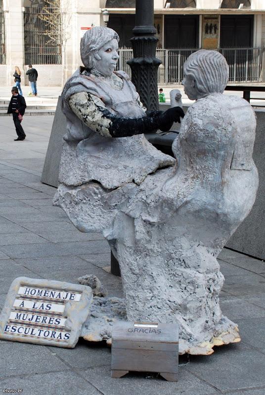 living-statues-larambla15