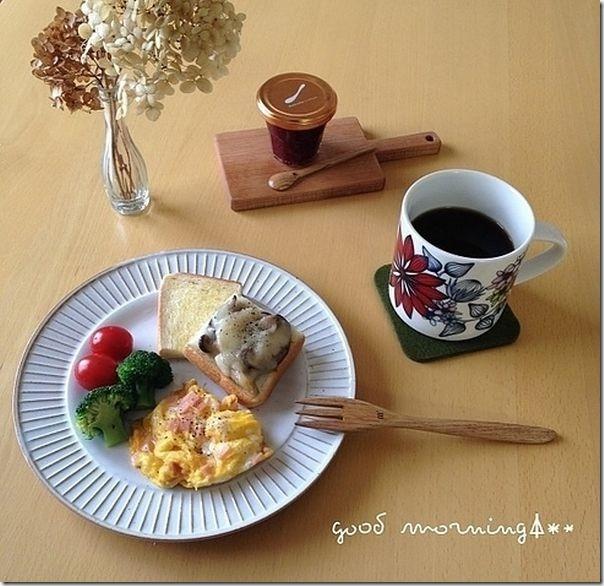 Café da manhã no Instagram (6)