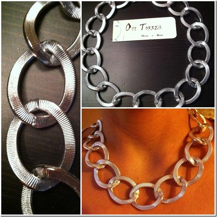 collar_1