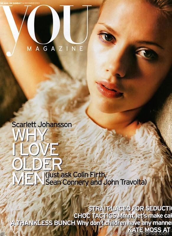 scarlett-johansson-linda-sensual-sexy-sexdutora-tits-boobs-boob-peitos-desbaratinando-sexta-proibida (310)