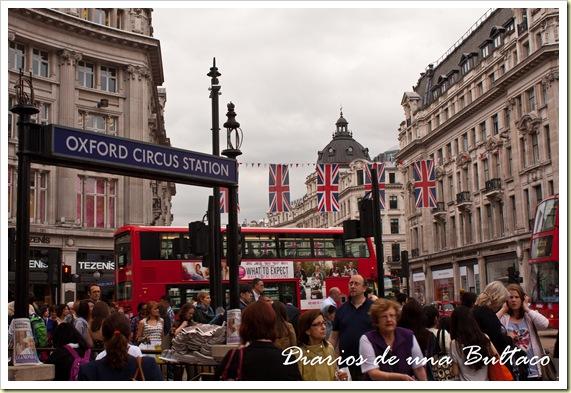 Oxford Circus-1