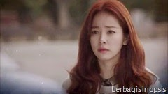 Preview-Hyde-Jekyll-Me-Ep-13.mp4_000[26]
