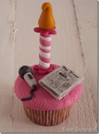 cupcake periodista espe saavedra (3)