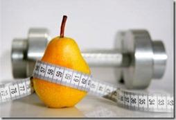 Nutrição e EF_thumb