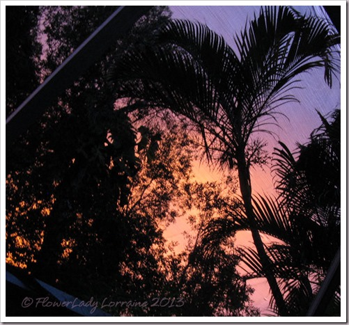 07-23-sunset